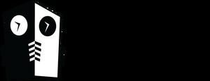 Hutt Timebank Logo