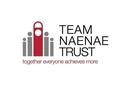 Team Naenae Trust Logo
